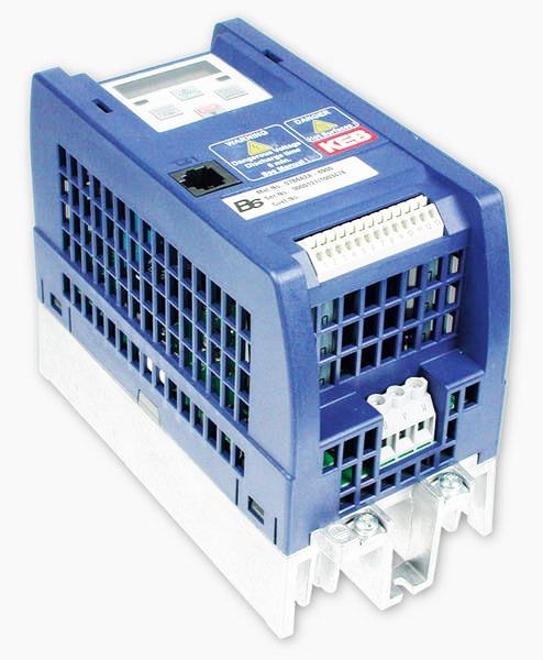 a11a2401bc00 Преобразователи частоты (инверторы, частотники) и рекуператоры фирмы ...