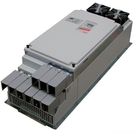 2d9221306293 Цены на преобразователи частоты KEB F5 мощностью от 200 до 900 кВт.
